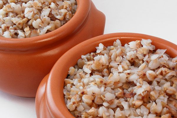 Buckwheat diet is a very strict diet since, while being on it, you are allowed to eat only cooked buckwheat combined with only a few other foods. However, if you decide to go on this diet, you can be sure that you will see the results. How long should buckwheat diet last? Buckwheat diet should …
