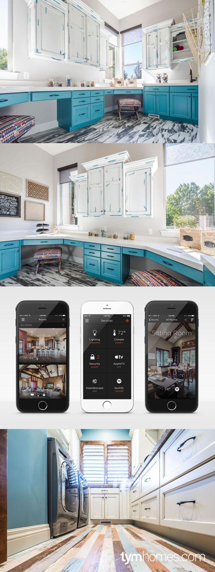 48 best Savant Home Automation images on Pinterest Savant home