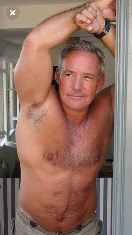 Cape girardeau mo gay murder trail