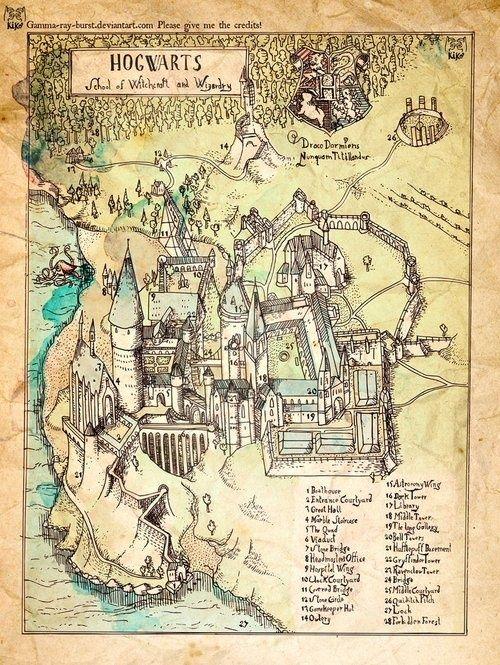 11 best castle breakdown images on pinterest | castles, castle