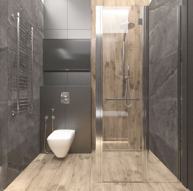 Bathroom Ideas Philippines Down Bathroom Sink Fixtures Quite Bathroom Light Fixtures Design Ideas Modernbathroomdesig Badkamer Badkamerideeen Badkamer Ontwerp