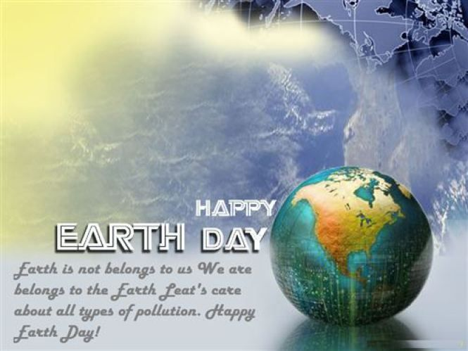 earth day quotes for kids - photo #27