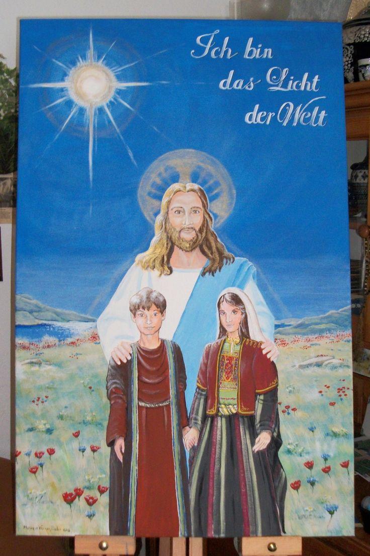 23 best ideas about eigen werk on pinterest bethlehem tes and met - Schilderij voor meisje slaapkamer ...