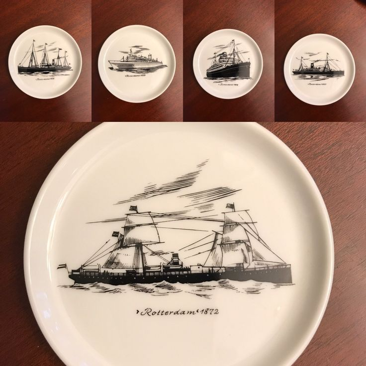 This Gorgeous set of Nautical Coaster is in excellent condition, and newly listed. Just in time for Father's Day gifting.