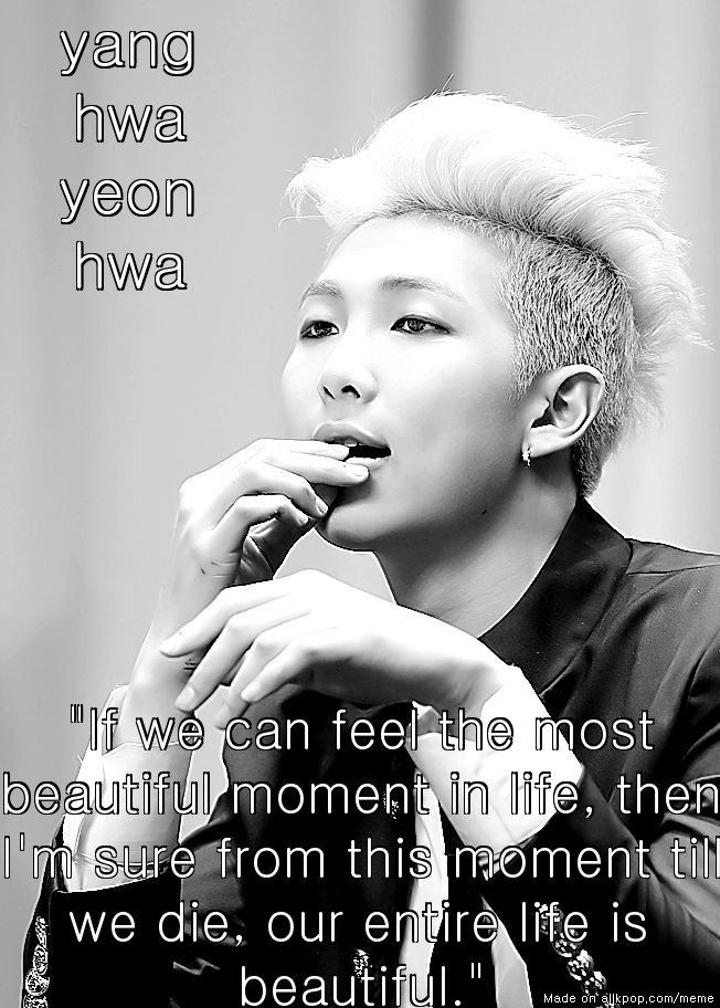 Inspirational Kpop Quotes: 456 Best Images About My Lovers' Quotes On Pinterest
