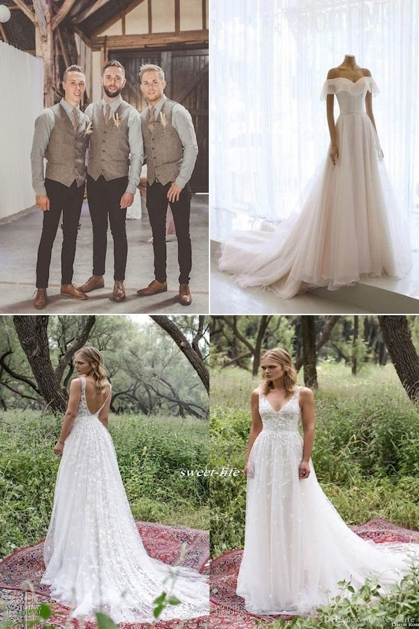 Discount Designer Wedding Dresses Wedding Dress For Wedding Gowns With Sleeves Online In 2020 Wedding Dresses Discount Designer Wedding Dresses Dresses