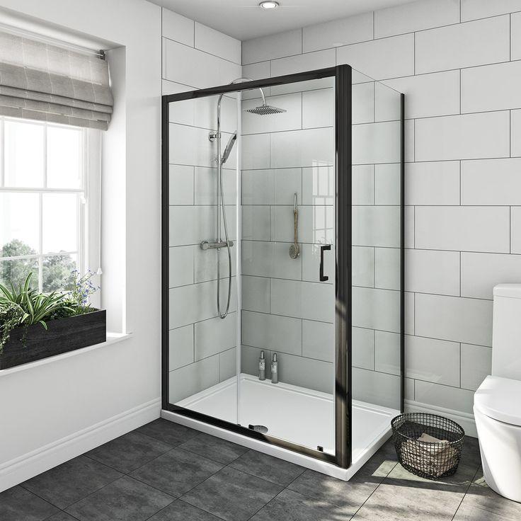 ideas about shower enclosure on pinterest bathroom shower enclosures