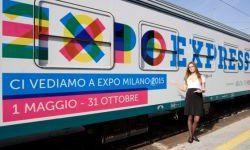 Guida all'Expo 2015 con i bambini: cosa fare, sapere e quali attrazioni vedere | Blog viaggi Milano