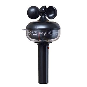 hand anemometer - Google Search