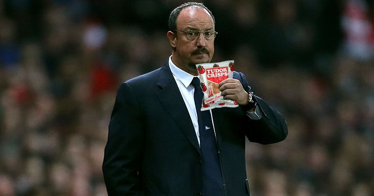 A few key Geordie words and phrases to help out Newcastle United's new Spanish manager Rafa Benitez as he arrives in Newcastle