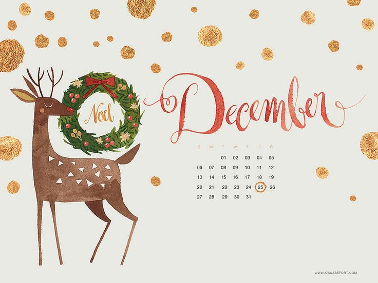 December 2015 - iPad | oana befort | Flickr