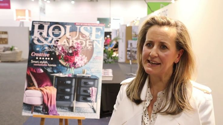 Adelaide Bragg on sustainability and interior design industry. Watch special insight into Adelaide's design perspective and how she goes about creating classic Australian interiors that will stand the test of time.