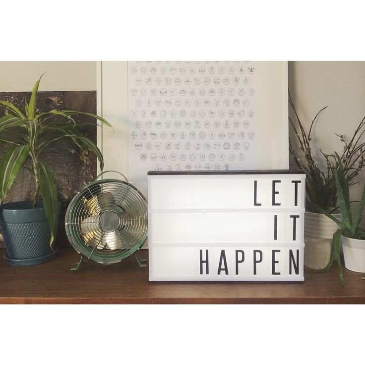 """Neat Rentals on Instagram: """"Words to live by and our song of the moment. Tame Impala allll day long. We've got a couple of new light boxes in our inventory available for the rentin'! 100% customizable. #neatrentals #yegevents #lightbox #tameimpala #sundaze #wherewearefrom"""""""
