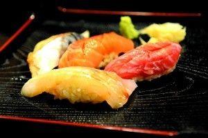 Best Sushi deals in DC