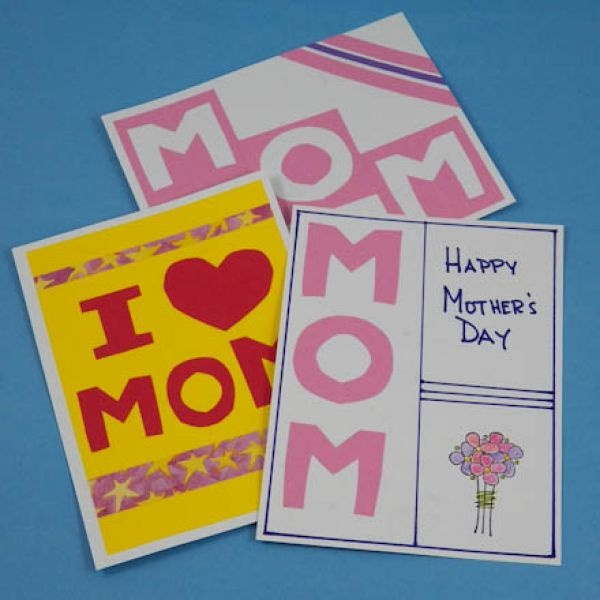 18 Best Images About Mothers Day On Pinterest Kid Love