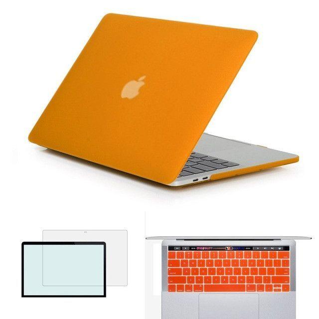 Best 25+ Newest macbook pro ideas on Pinterest | Apple macbook pro ...