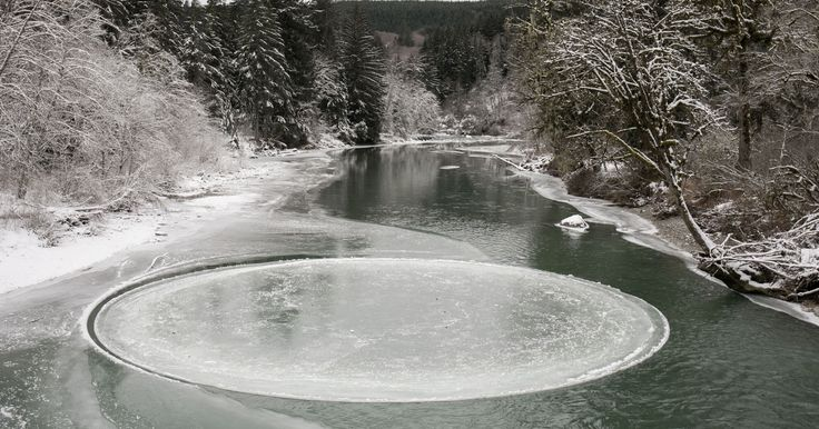 icecirclefeat.jpg (1600×840)