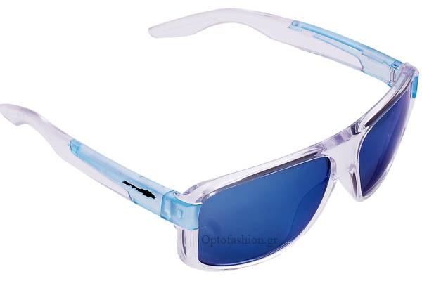 Arnette 4161/209455/62 #arnette #sunglasses #optofashion