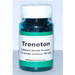 Treneton Actinic Keratosis