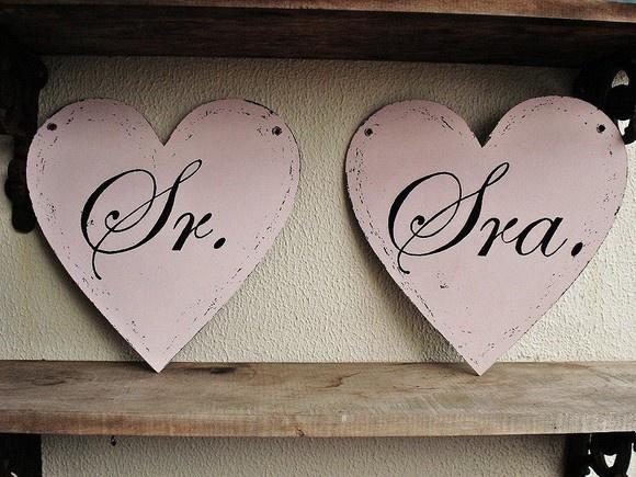 Casamento, Decoração de Casamento, Noivos, Cerimonial de Casamento, Sr e Sra ,  ,Wedding, Ceremony, Wedding Decor, Wedding Party, Wedding Ideas,  Grooms, Mrs. & Mr.