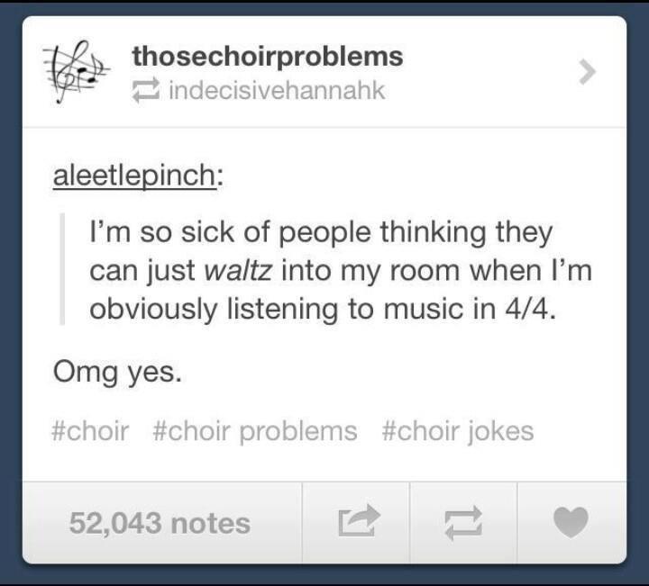 Music joke This kills me #violinhumor