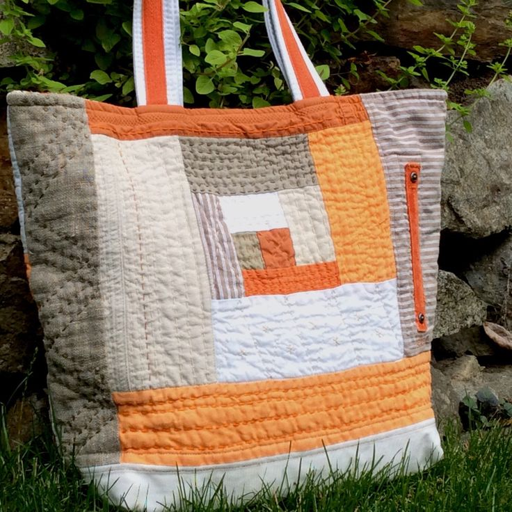 1000+ ideas about Patchwork Bags on Pinterest Quilted bag, Diy bags and Quilted bags patterns