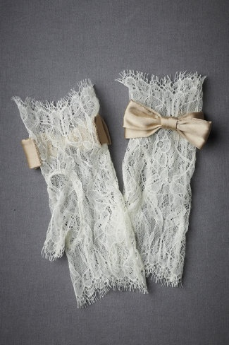 gloves. : Style, Bhldn, Wedding Ideas, Dress, Keen Gloves, Peachy Keen, Wedding Gloves, Accessories, Lace Gloves