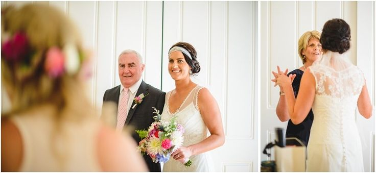 wedding-photography-melbourne_0059