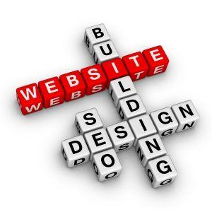 India based IT company delivering Software Development & Web Application development. https://www.facebook.com/gyansolution