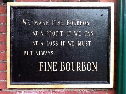 Fine Bourbon: Buffalo, Fine Bourbon, Style, Search, So True, Roads