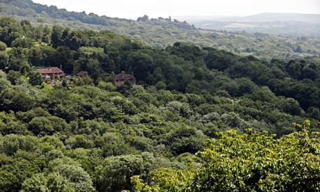 Celtique #Energy abandons South Downs #fracking plans, campaigners claim victory
