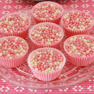 Chocolade Cupjes - http://www.volrecepten.nl/r/chocolade-cupjes-25542580.html