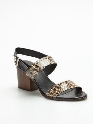 https://juneandvic.be/nl/dames/schoenen-feest-werk-nieuw/sandaal/megumi-ochi/miro-cuadro