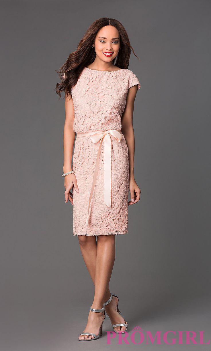10 best formal dresses images on Pinterest   Formal dress, Formal ...