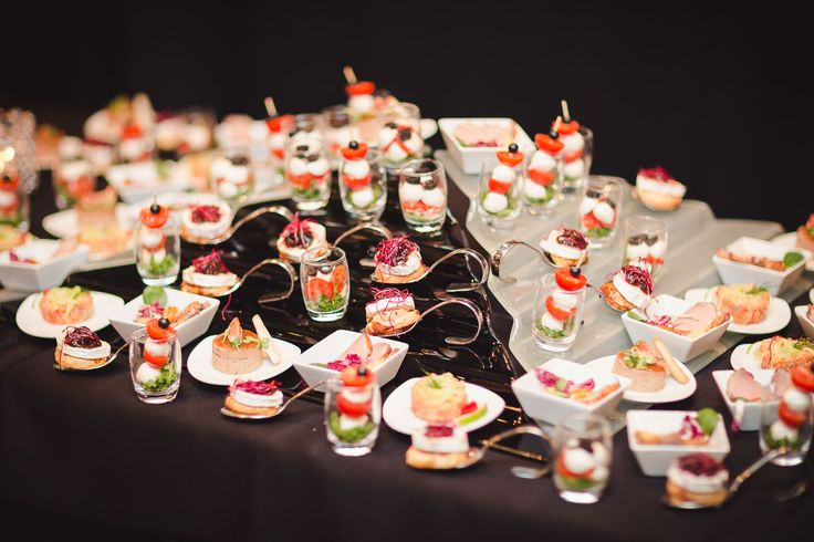 #food #HOTELBRATISLAVA #buffet #fingerfood