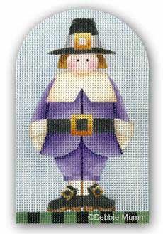 16 Best Cross Stitch Debbie Mumm Images On Pinterest