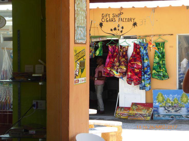 Orange Market - Playa Dorada - Puerto Plata - Norden Dom Rep