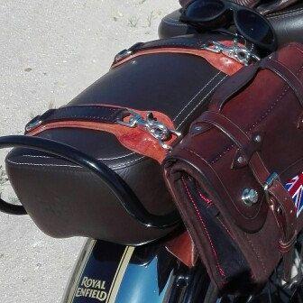 Motorcycle transporter !!!
