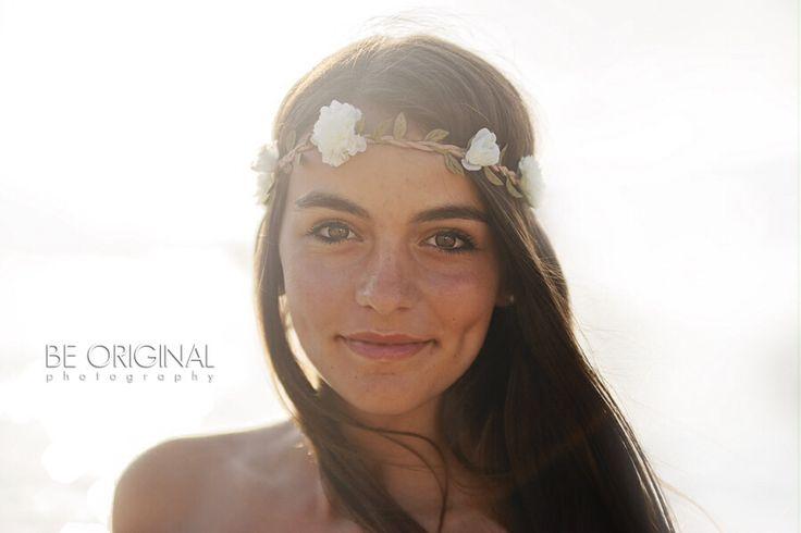 Naturel beauty at Ibiza! Britt......  www.fotografiejaninekrijntjes.com