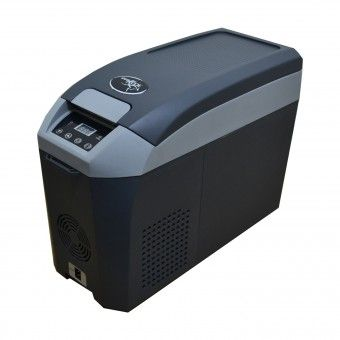 Get high quality and 5 star rating energy efficient portable fridge freezers for camping, 4WDriving, and caravanning with price match guarantee.