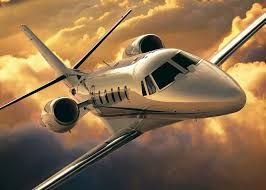 https://www.mylocaljetcharter.com/seattle-jet-charter/  My Private Jet Charter Seattle is an administration committed on conveying world class private flights and accommodations to our patreons. We are completely prepared to serve you at the most elevated amount conceivable. Flights can be reserved to virtually anyplace, and with our best in class booking framework we guarantee a basic and simple quality way to get you to where you want to be. We're more than a Seattle WA Private Jet…