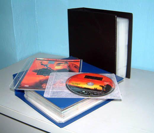 25 beste idee n over cd opslag op pinterest dvd opslag planken - Idee opslag cd ...