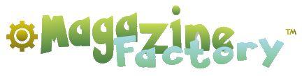 Edu.fi - Magazine Factory. MagazineFactory on aiemmin palvelleen Lehtiverstaan kansainvälinen versio. Sen avulla koulut ja luokat voivat yhdessä toisen koulun oppilaiden kanssa työstää lehteä, jolloin yksi koulu toimii päätoimittajan ja muuta koulut osatoimituksina.