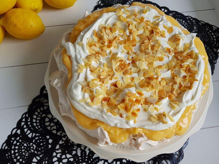 Christmas Cake Recipe Uk Nigella: The 25+ Best Nigella Pavlova Ideas On Pinterest