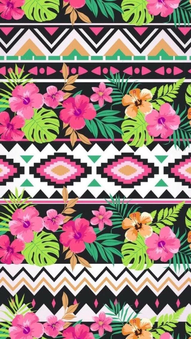 Wall Paper Patterns 25+ best aztec phone wallpaper ideas on pinterest | iphone