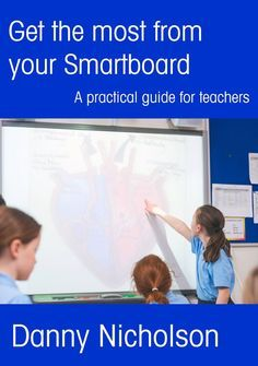 13 sites for MFL teaching with your Interactive Whiteboard | The Whiteboard Blog