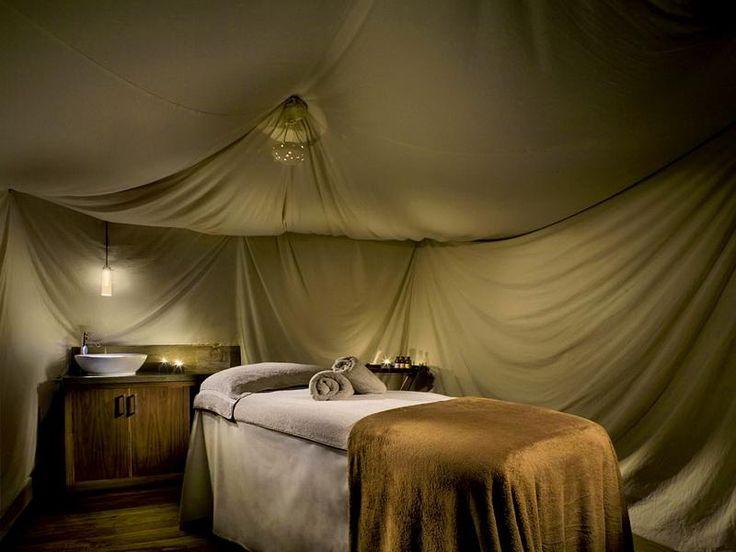 spa decorating ideas photos | Spa Master Room Decorating Ideas