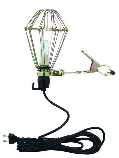 Baladeuse open en ville au bhv marais journaux intimes - Bhv luminaires lampadaires ...