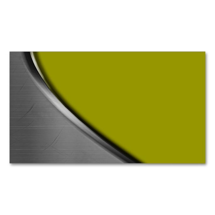 2221 best silver metallic business card templates images on 2221 best silver metallic business card templates images on pinterest business card design templates business card templates and visiting card templates cheaphphosting Gallery