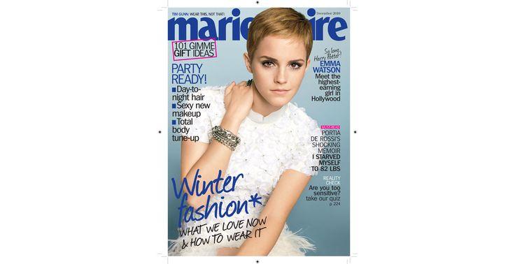 Emma Watsons Personal Parts: 30 Best Emma Watson Images On Pinterest
